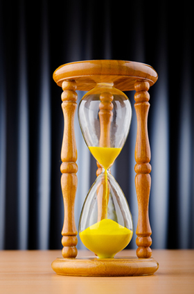 Limitation Dates and Time Limits Solicitors Negligence Claims