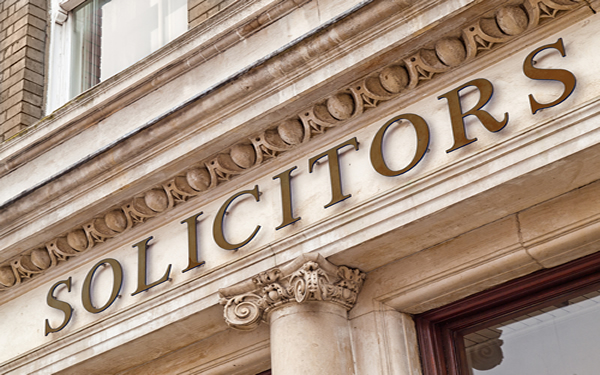 Professional Negligence Claims Against Solicitors